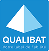 7_qualifications_logo_1_qualibat
