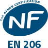 7_qualifications_logo_2_nf_en_206